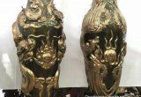Những điều thú vị về đồ đồng Việt mà bạn chưa biết